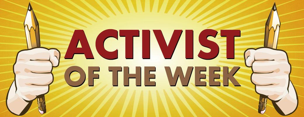 slide-activist-week