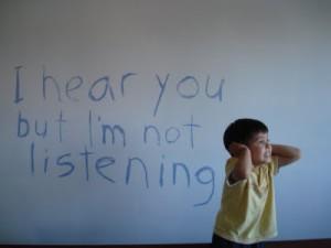 Im_not_listening