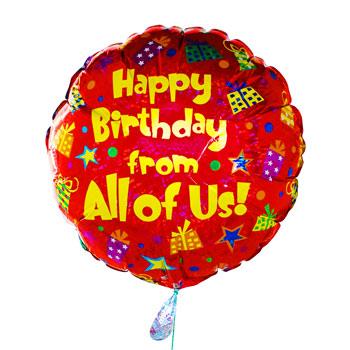 happy-birthday-6672