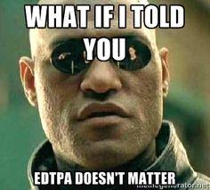 edtpa