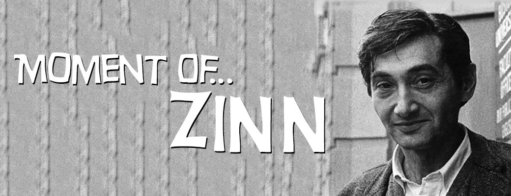 slide-moment-of-zinn
