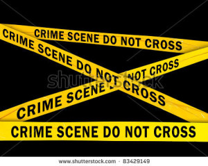 stock-photo-yellow-crime-scene-barrier-tape-83429149