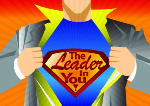 curr_leader