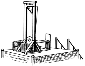 995px-Guillotine_(PSF)