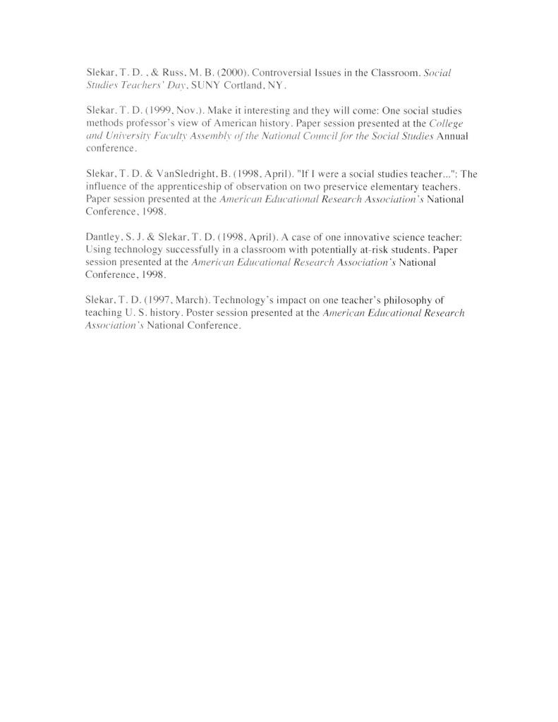 Slekar2_Page_8
