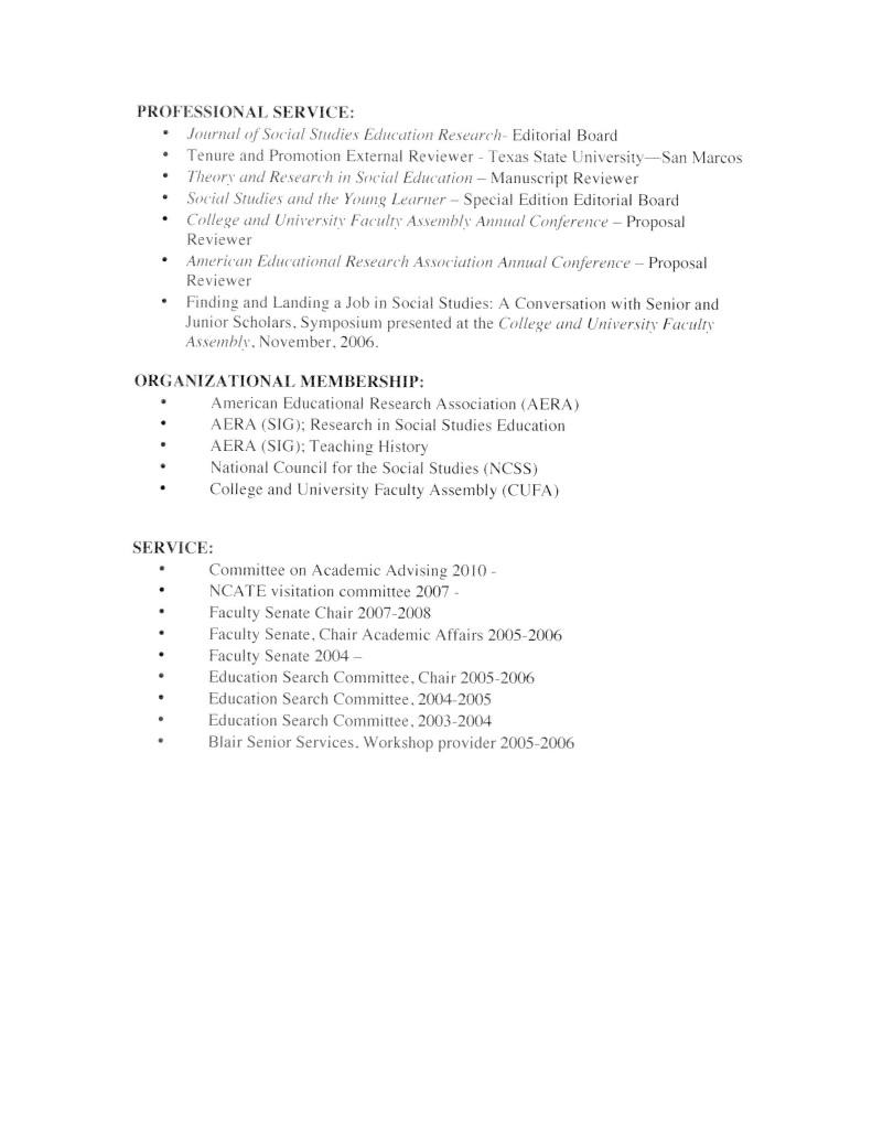 Slekar2_Page_9