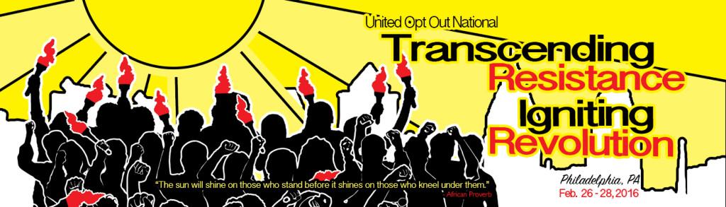 uoo_banner1