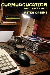 petergreeneimage