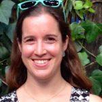 Emily Kaplan headshot
